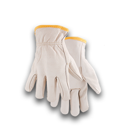 Shop Kids Gloves