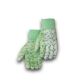 Shop Garden Gloves
