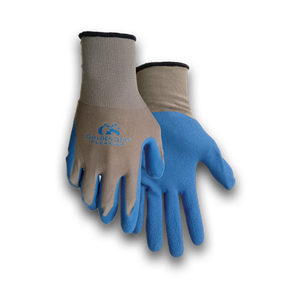 Shop Coated Gloves