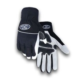 Shop All Purpose Gloves
