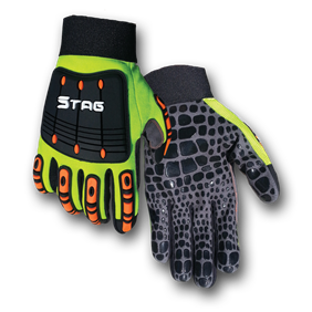 Shop Impact Gloves